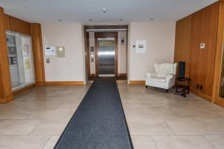 """Photo 15: 305 5955 BALSAM Street in Vancouver: Kerrisdale Condo for sale in """"5955 BALSAM"""" (Vancouver West)  : MLS®# R2597657"""