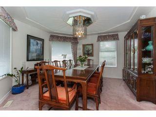 "Photo 6: 10578 168 Street in Surrey: Fraser Heights House for sale in ""Fraser Heights - Falcon Heights"" (North Surrey)  : MLS®# R2088257"