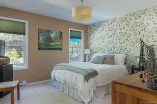 Photo 17: 5119 Broadmoor Pl in : Na Uplands House for sale (Nanaimo)  : MLS®# 878006