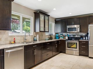 Photo 21: 25 Sangster Pl in : PQ Parksville House for sale (Parksville/Qualicum)  : MLS®# 881977
