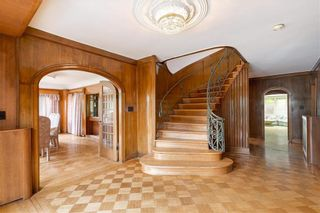 Photo 4: 4736 DRUMMOND Drive in Vancouver: Point Grey House for sale (Vancouver West)  : MLS®# R2603439