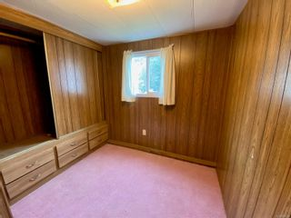 Photo 13: 22 2607 Selwyn Rd in : La Mill Hill Manufactured Home for sale (Langford)  : MLS®# 868654