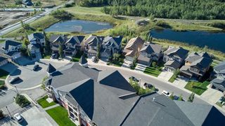 Photo 15: 112 26 Val Gardena View SW in Calgary: Springbank Hill Apartment for sale : MLS®# A1145110