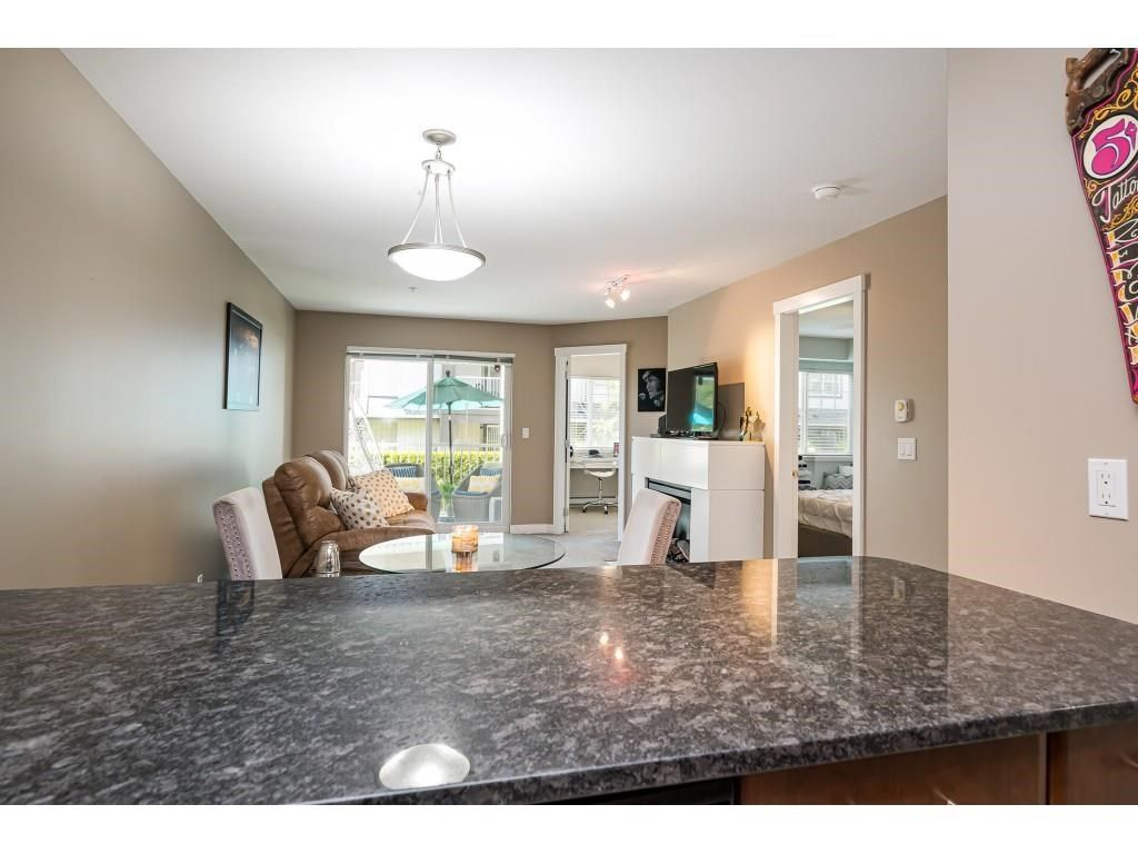 """Photo 8: Photos: 204 19366 65 Avenue in Surrey: Clayton Condo for sale in """"LIBERTY AT SOUTHLANDS"""" (Cloverdale)  : MLS®# R2591315"""