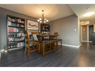 """Photo 15: 803 32330 S FRASER Way in Abbotsford: Abbotsford West Condo for sale in """"Town Centre Tower"""" : MLS®# R2163244"""
