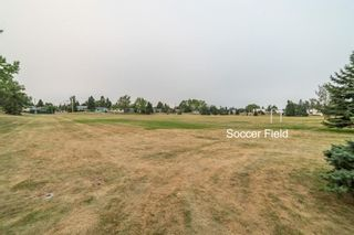 Photo 28: 3224 Dover Crescent SE in Calgary: Dover Semi Detached for sale : MLS®# A1138745