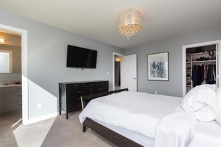 Photo 11: 2910 25 Avenue SW in Calgary: Killarney/Glengarry Row/Townhouse for sale : MLS®# A1085699