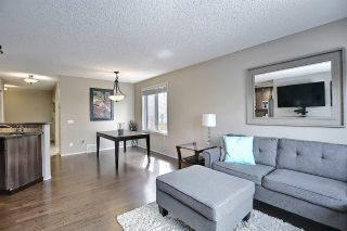 Photo 15: 5114 168 Avenue in Edmonton: Zone 03 House Half Duplex for sale : MLS®# E4237956