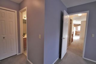 Photo 20: 15 Coach Side Terrace SW in Calgary: Coach Hill Row/Townhouse for sale : MLS®# A1071978