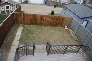 Photo 23: 131 Saddlemont Crescent NE in Calgary: Saddle Ridge Detached for sale : MLS®# A1133598