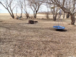 Photo 32: RM of Reford No. 379-57.12 acres in Reford: Residential for sale (Reford Rm No. 379)  : MLS®# SK850026