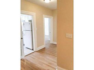 Photo 13: 2322 Danforth Avenue in Toronto: East End-Danforth House (2-Storey) for lease (Toronto E02)  : MLS®# E3213926