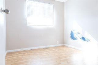 Photo 26: 18717 95A Avenue in Edmonton: Zone 20 House for sale : MLS®# E4235795