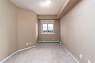 Photo 18: 420 5370 CHAPPELLE Road in Edmonton: Zone 55 Condo for sale : MLS®# E4235090