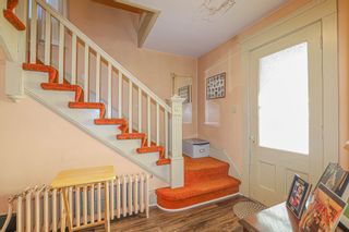 Photo 3: 28 Brook Street in Lunenburg: 405-Lunenburg County Residential for sale (South Shore)  : MLS®# 202107389