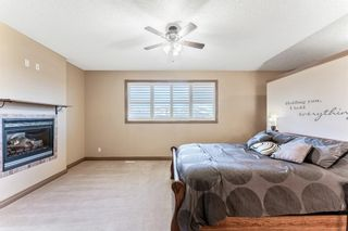 Photo 20: 21 Kernaghan Close NW: Langdon Detached for sale : MLS®# A1093203
