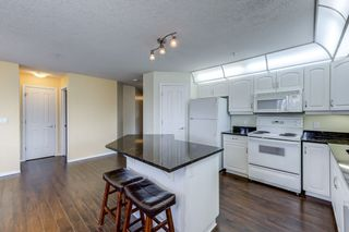 Photo 12: 309 10308 114 Street in Edmonton: Zone 12 Condo for sale : MLS®# E4240254