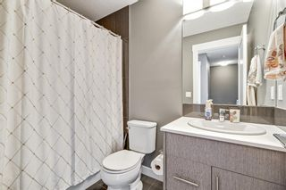 Photo 24: 43 111 Rainbow Falls Gate: Chestermere Row/Townhouse for sale : MLS®# A1132363