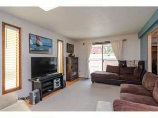 """Photo 3: 3 4426 232 Street in Langley: Salmon River Manufactured Home for sale in """"WESTFIELD COURT"""" : MLS®# R2479123"""