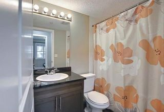Photo 34: 1214 1317 27 Street SE in Calgary: Albert Park/Radisson Heights Apartment for sale : MLS®# A1142395