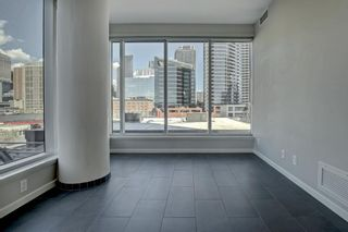 Photo 10: 303 211 13 Avenue SE in Calgary: Beltline Apartment for sale : MLS®# A1108216