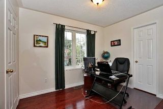 Photo 5: 3787 Forest Bluff Crest in Mississauga: Lisgar House (2-Storey) for sale : MLS®# W3019833