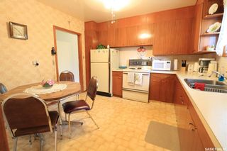 Photo 2: 611 103rd Street in North Battleford: Residential for sale : MLS®# SK858679