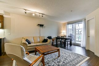 Photo 11: 327 10707 139 Street in Surrey: Whalley Condo for sale (North Surrey)  : MLS®# R2260686