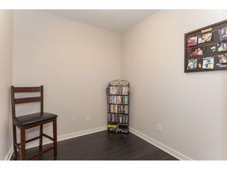 """Photo 11: 215 21009 56 Avenue in Langley: Salmon River Condo for sale in """"Cornerstone"""" : MLS®# R2414162"""
