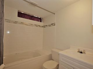 Photo 18: 388 Harvest Rose Circle NE in Calgary: Harvest Hills Detached for sale : MLS®# A1090234