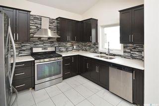 Photo 15: 339 Boykowich Street in Saskatoon: Evergreen Residential for sale : MLS®# SK870806