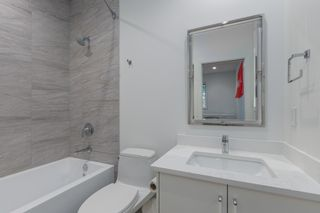 """Photo 25: 40340 ARISTOTLE Drive in Squamish: University Highlands House for sale in """"UNIVERSITY MEADOWS"""" : MLS®# R2552448"""