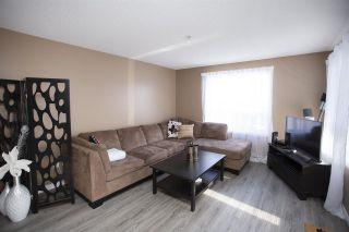Photo 10: 1230 9363 SIMPSON Drive in Edmonton: Zone 14 Condo for sale : MLS®# E4246996