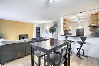 Photo 6: 606 1213 13 Avenue SW in Calgary: Beltline Apartment for sale : MLS®# A1080886