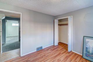 Photo 39: 105 Glenbrook Road: Cochrane Detached for sale : MLS®# A1124440