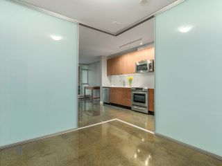 Photo 10: 409 221 UNION STREET in Vancouver: Mount Pleasant VE Condo for sale (Vancouver East)  : MLS®# R2119480