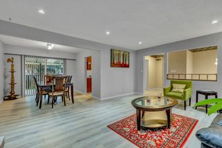 Photo 5: 10865 BRANDY Drive in Delta: Nordel House for sale (N. Delta)  : MLS®# R2519942