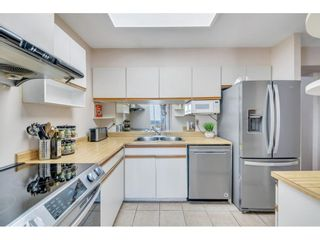 """Photo 10: 1805 3737 BARTLETT Court in Burnaby: Sullivan Heights Condo for sale in """"TIMBERLEA - THE MAPLE"""" (Burnaby North)  : MLS®# R2621605"""