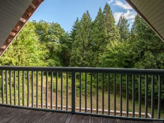 Photo 8: 2880 Transtide Dr in NANOOSE BAY: PQ Nanoose House for sale (Parksville/Qualicum)  : MLS®# 732804
