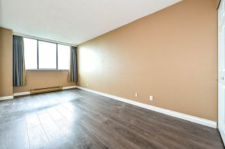 Photo 20: 1803 3970 CARRIGAN Court in Burnaby: Government Road Condo for sale (Burnaby North)  : MLS®# R2553887