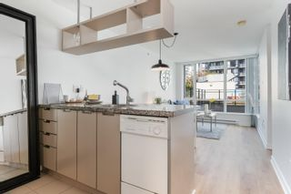 """Photo 23: 705 1082 SEYMOUR Street in Vancouver: Downtown VW Condo for sale in """"FREESIA"""" (Vancouver West)  : MLS®# R2616799"""