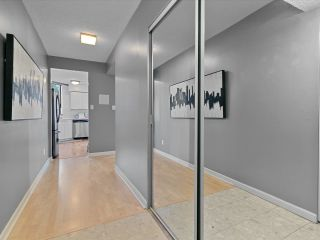 """Photo 2: 204 1860 ROBSON Street in Vancouver: West End VW Condo for sale in """"Stanley Park Place"""" (Vancouver West)  : MLS®# R2619099"""