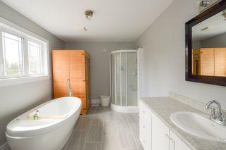 Photo 14: 52 & 54 Juneberry Lane in Westwood Hills: 21-Kingswood, Haliburton Hills, Hammonds Pl. Residential for sale (Halifax-Dartmouth)  : MLS®# 202107684