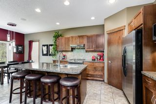Photo 4: 43 Panamount Lane NW in Calgary: Panorama Hills Detached for sale : MLS®# A1126762