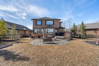 Photo 30: 38 Billy Haynes Trail: Okotoks Detached for sale : MLS®# A1101956
