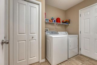 Photo 17: 83 Kincora Manor NW in Calgary: Kincora Detached for sale : MLS®# A1081081