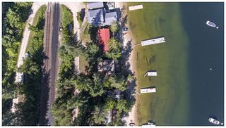 Photo 27: 10 1249 Bernie Road in Sicamous: ANNIS BAY House for sale : MLS®# 10164468