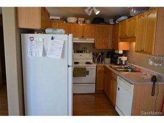 Photo 2: #9 - 103 Berini DRIVE in Saskatoon: Erindale Condominium for sale (Saskatoon Area 01)  : MLS®# 450315