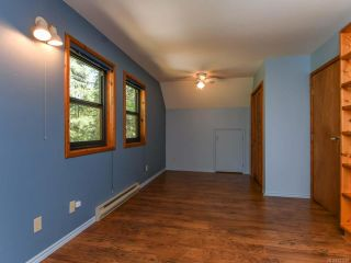 Photo 31: 3875 Dohm Rd in BLACK CREEK: CV Merville Black Creek House for sale (Comox Valley)  : MLS®# 791992