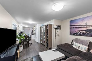 Photo 18: 4330 UNION Street in Burnaby: Willingdon Heights House for sale (Burnaby North)  : MLS®# R2557923